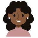 Jade avatar