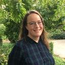 Veronika Schiftner avatar