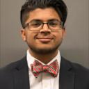 Vinay Jain avatar