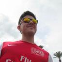 Randall Delgado avatar