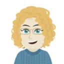 Bette avatar