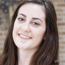 Cyrielle Saquet avatar