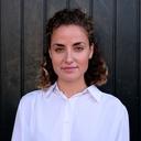 Laetitia Honsberger avatar