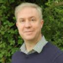 Martin English avatar