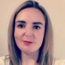 Louise Sturm avatar