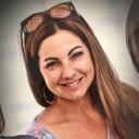 Erica Kuly avatar