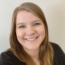 Jessica Shelley avatar
