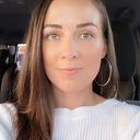 Sarah Lucas avatar