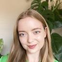 Eloise avatar