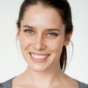 Ariane Josset avatar