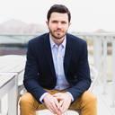 Austin Hale avatar