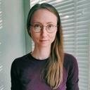 Valeria Ivasikh avatar