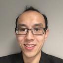 Aaron Ng avatar