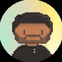 Tummala Dhanvi avatar