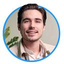 Max Reijnen avatar