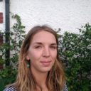 Florence Jones avatar