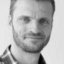 Tobias Raschke avatar