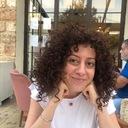 Nancy Najm avatar