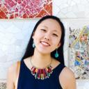 Sissi Li Zhou avatar