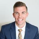 Reid Hiatt avatar