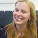 Marie Schneider avatar