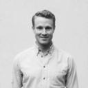 Niklas Berntsson avatar