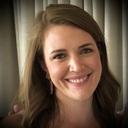 Caroline Peterson avatar