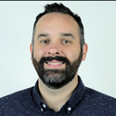 Jeff Kriege avatar