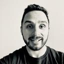 Nick Jimenez avatar
