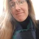 Linda Detwiler avatar