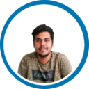 Aditya Mishra avatar
