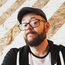 Jon avatar