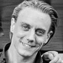 Taco van der Kamp avatar