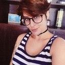 Hanna Carvalho avatar