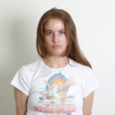 Sophie Oliver avatar