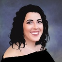 Alana Davis avatar