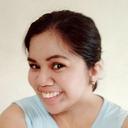 Hydee avatar