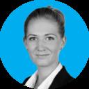 Karin Hollstein avatar