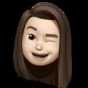 Aline Costa avatar