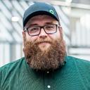 Simon Robic avatar