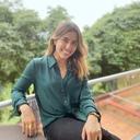 Ana Maria Segura avatar