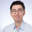 Dan Park avatar