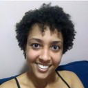 Francielle Santos avatar
