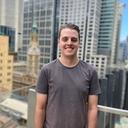 Andrew Garcorz avatar