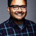 Syam Anupom avatar