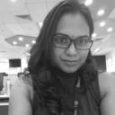Mageswari Palanisamy avatar