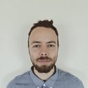 Jakub Socháň avatar