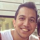 Shoaib Khan avatar