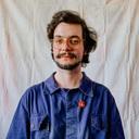 Gustavo Gonçalves avatar