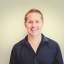 Brendan White avatar